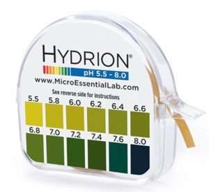 ph-strips-for-ph-testing