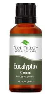 plant-therapy-eucalyptus-essential-oil