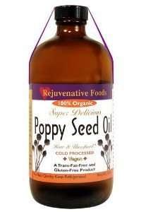 rejuvenate-poppy-seed-oil