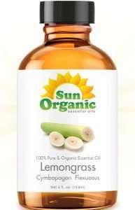sun-organic-lemongrass-essential-oil