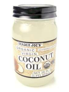 trader-joes-organic-coconut-oil
