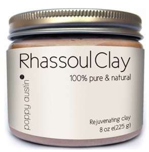 Poppy Austin Rhassoul-Clay1