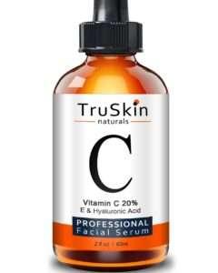 Tru Skin Naturals Vitamin C Serum