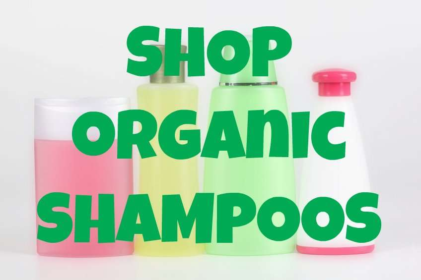 buy-organic-shampoos