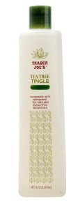 trader-joes-tea-tree-tingle-conditioner