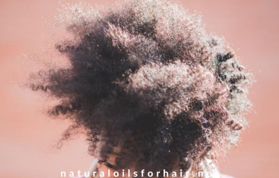 LCO vs LOC Method for Natural Hair