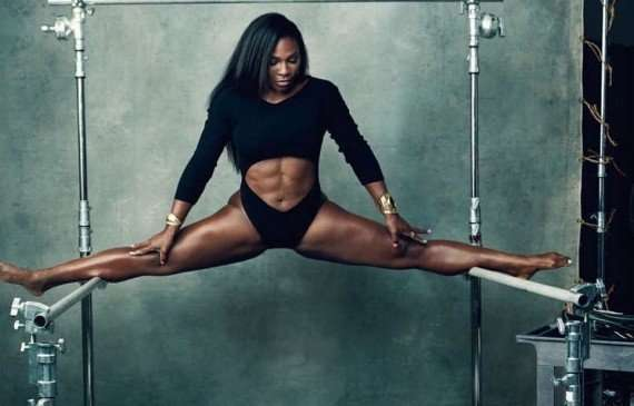 Serena-Williams-New-York-Magazine