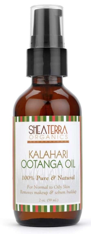 Shea Terra Organics Watermelon Seed Oil