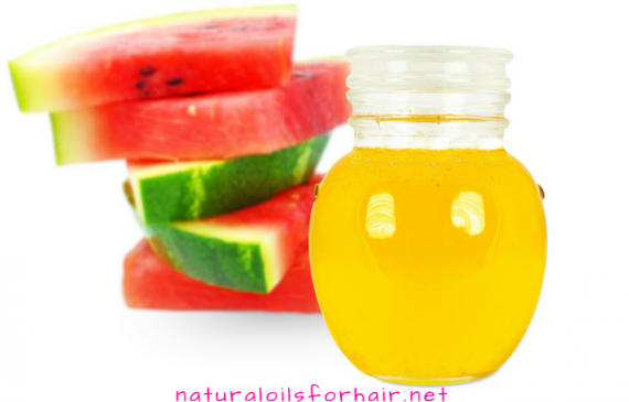 What-is-Watermelon-Seed-Oil-Good-For