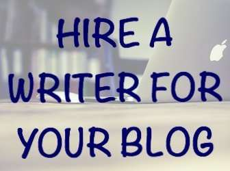 hire-a-writer-for-your-blog