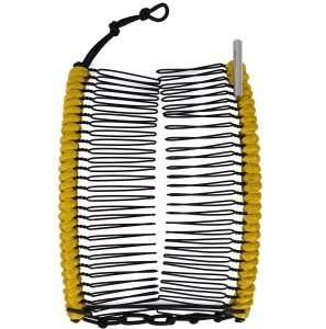 Banana Clip by HairZing. HairZing hairstyles