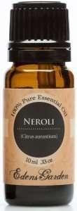 edens garden neroli essential oil