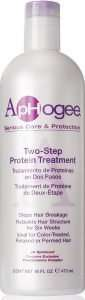 Aphogee Two-step Treatment Protein for Damaged Hair