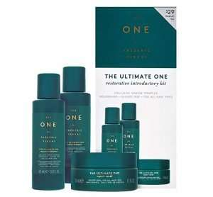 Frederic FekkaiUltimate One Restorative Introductory Kit