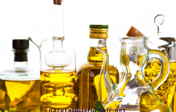 6 ways to spot fake olive oil