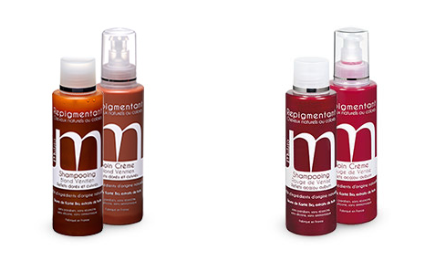 patrice mulato natural hair dyes
