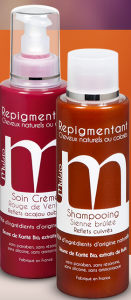 patrice mulato natural hair dyes