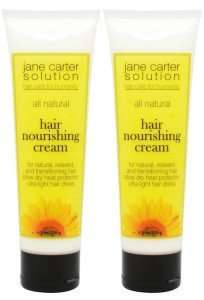 jane carter nourishing cream