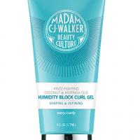 Madam CJ Walker Coconut & Moringa Oils Curl Conditioner