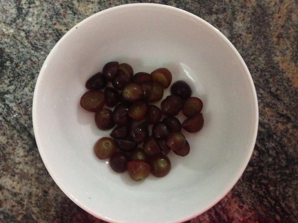 antioxidant-grapes