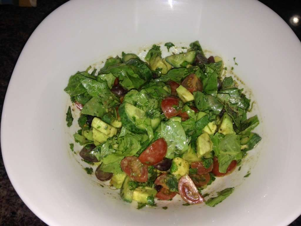 antioxidant-salad-for-health3