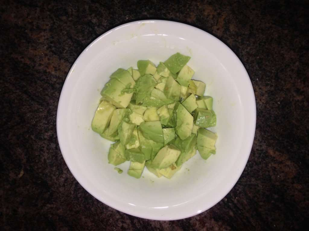 avocados-for-salads
