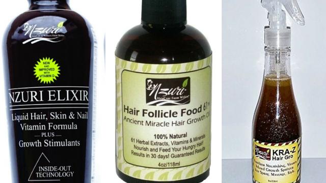 nzuri-hair-growth-vitamins