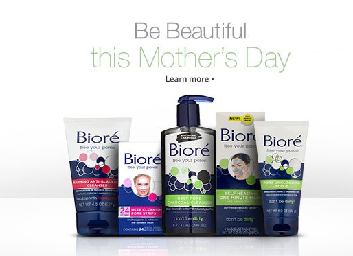 last-minute-mothers-day-gifts