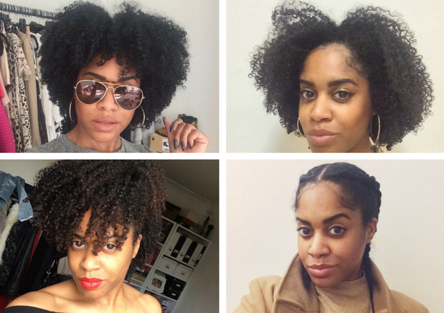 natural-hair-solutions
