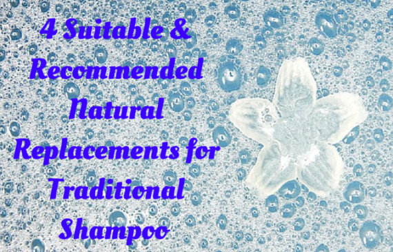 4-natural-alternatives-to-shampoo
