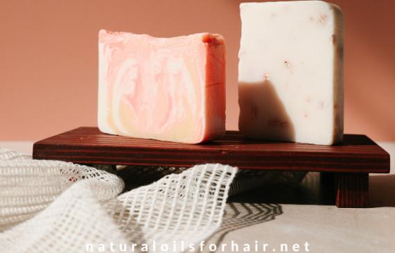 Best alternatives to shampoo in 2020