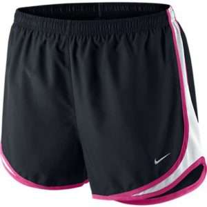 Nike Lady Tempo Running Shorts