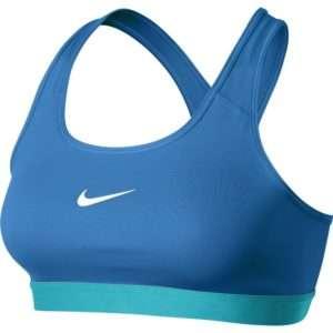Nike Womens Pro Classic Sports Bra