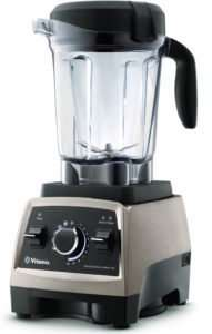 Vitamix-Professional-Series-Blender-Smoothies