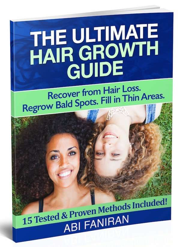 hair-growth-guide-for-natural-hair