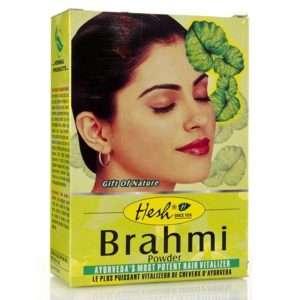 hesh-brahmi-powder