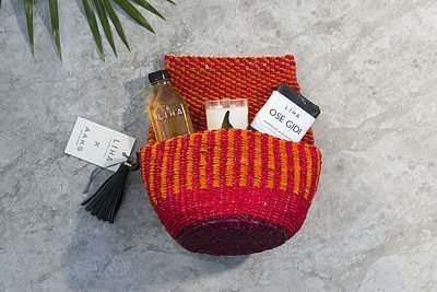 liha-beauty-this-that-and-the-third-gift-basket