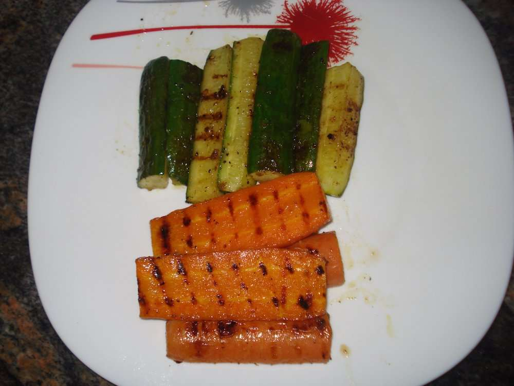 grilled-veggies-fitness