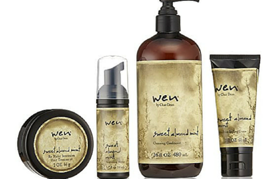 FDA-investigating-wen-hair-loss