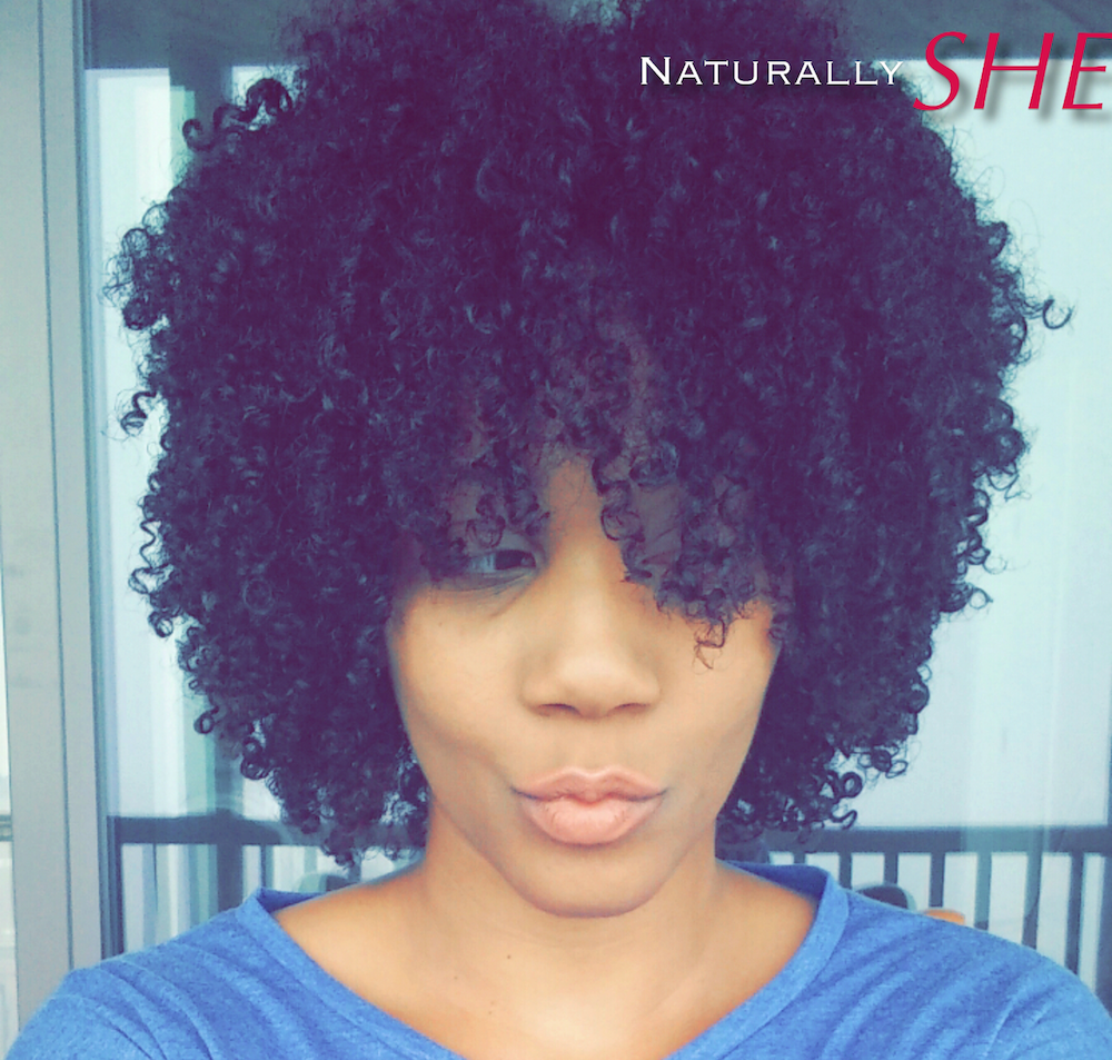 how-to-take-care-of-natural-hair