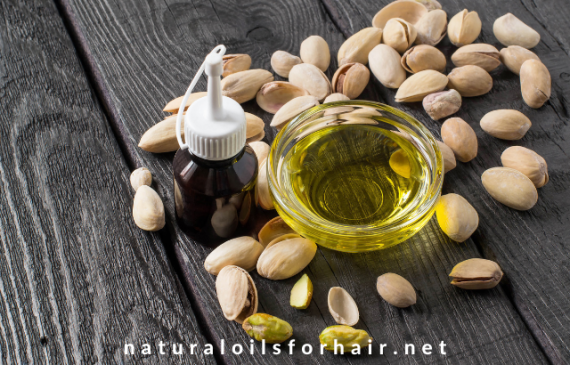 4 Ways to Use Pistachio Oil in Cooking