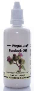 burdock-root-oil-for-hair-growth