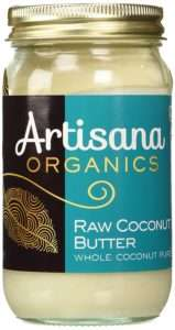 artisana-pure-organic-raw-coconut-butter
