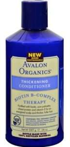 avalon-organics-thickening-conditioner