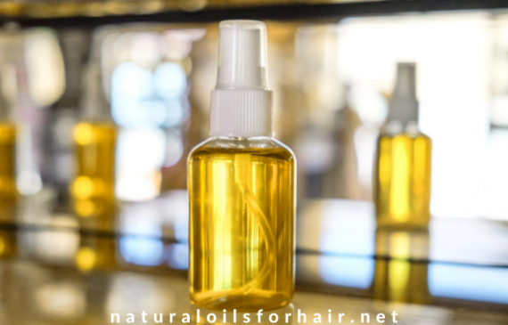 best argan oil brands for hair and skin