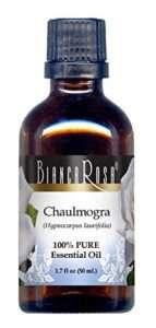 bianca-rosa-chaulmoogra-oil