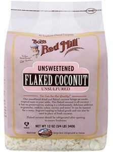 bobs-red-mill-unsweetened-coconut-flakes