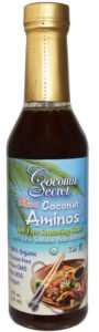 coconut-secret-raw-coconut-aminos