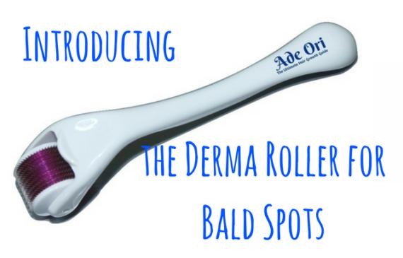 derma-roller-for-bald-spots