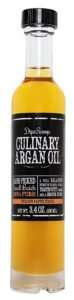 dip-and-scoop-culinary-argan-oil